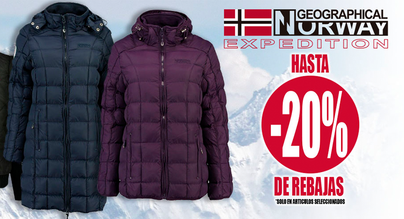 España Geographical Geographical Norway ® Norway Tiendas wwZnvIqR7