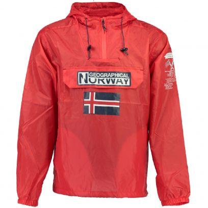 Abrigo Norway Online Geographical España Tienda UqZXUP
