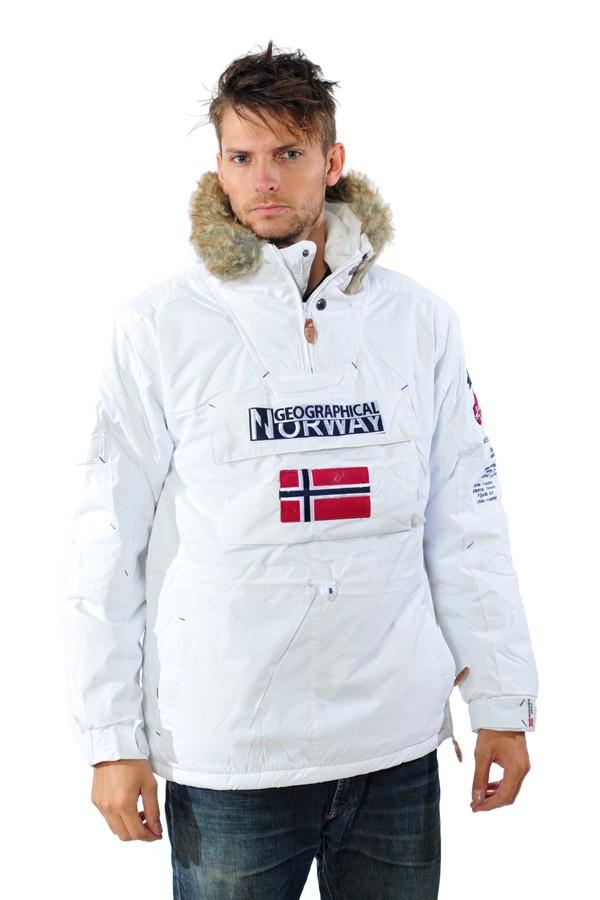 Geographical España Geographical España ® Norway Geographical Norway ® ® Norway Geographical España andxdA1