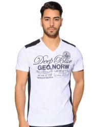 Geographical Norway ofertas