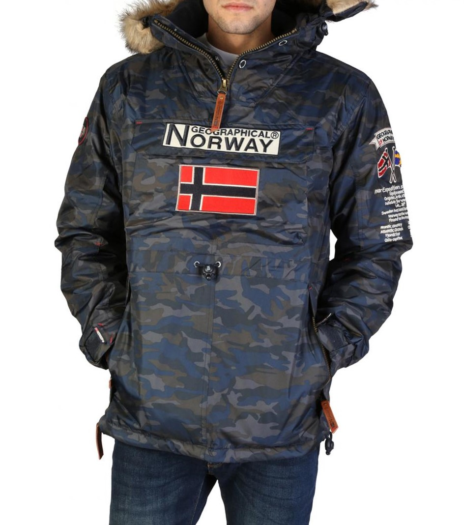 España ® Outlet Geographical Geographical Norway Norway 8SHzzn