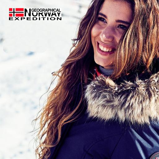 Norway España