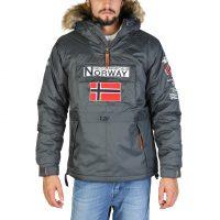 Precio abrigo Norway