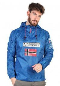 Prendas Norway